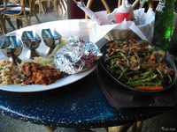 070917113433_food--fajita_in_books_first_resturant