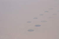 071027133449_crop_circles_over_libya