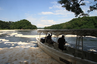 070925105531_boat_to_murchison_falls