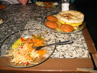 071004200426_food--vegeterian_food_in_khan_bbq