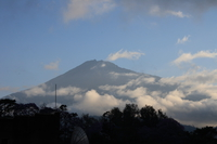 071005070617_mountain_meru