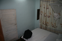 071005124550_hotel--manch_lodge_vuga