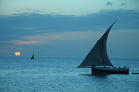 071005181507_dhow_boat_sunset