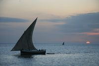 071005181609_dhow_boat_sunset