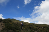 071021130251_mountain_guide