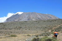 071023102813_trail_to_kilimanjaro