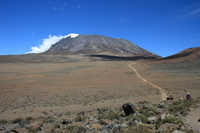 071023104632_view--snow_of_kilimanjaro