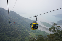 20160402130045_Sun_Moon_Lake_Cable_Cars