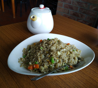 20160408133731_fried_rice_in_Maokong