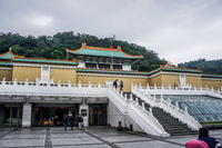 20160321161458_national_palace_museum
