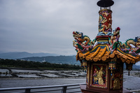 20160326160108_Taitung_Temples