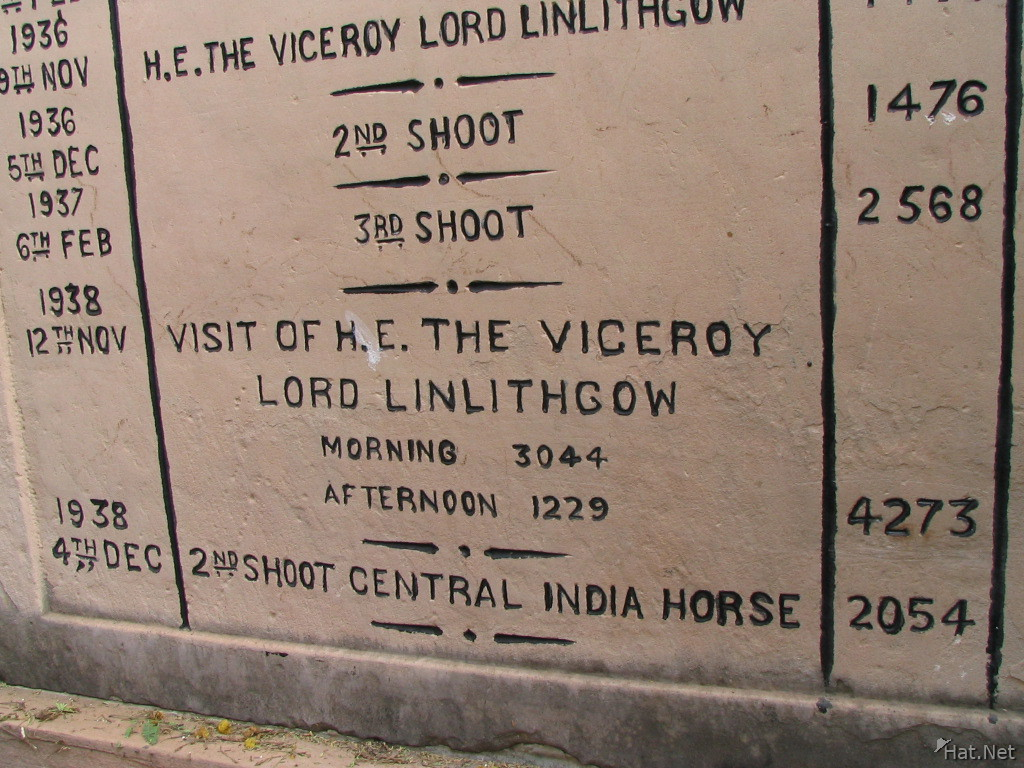 bird murderer lord linlithgow killed 4273