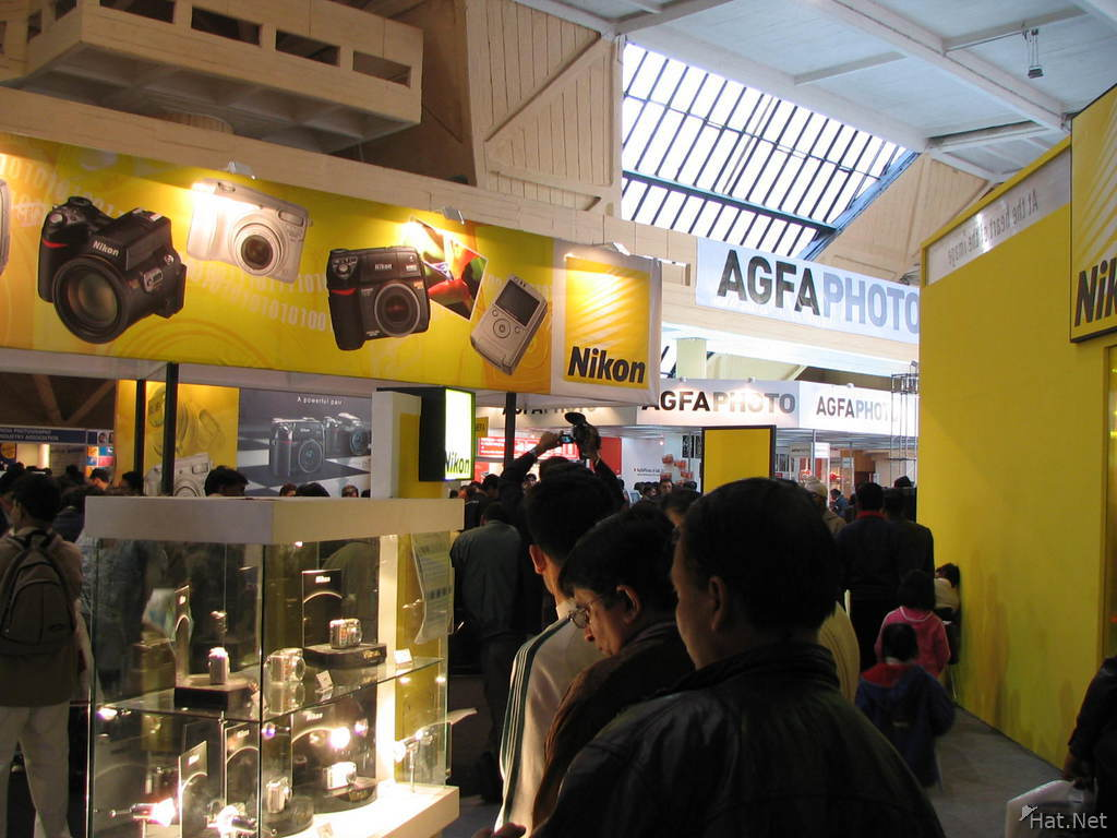 agfa photo in photo imaging asia