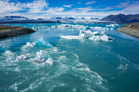 20160728155245_Jokulsarlon_Glacier_ice_floats