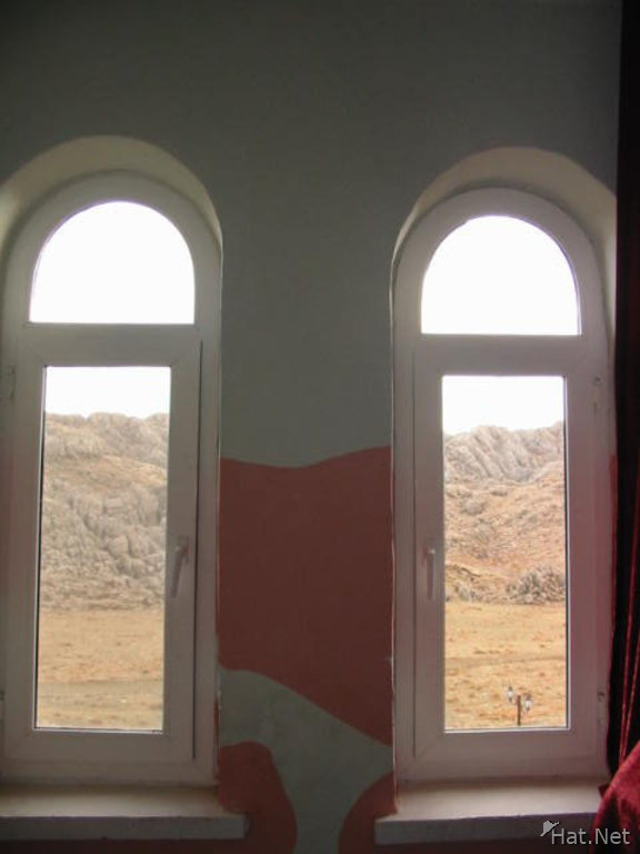 malatya-gunes windows