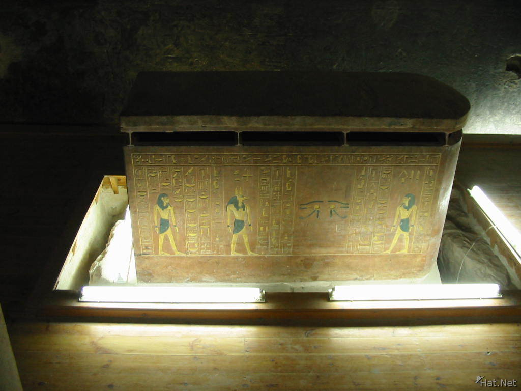 coffing of someone s