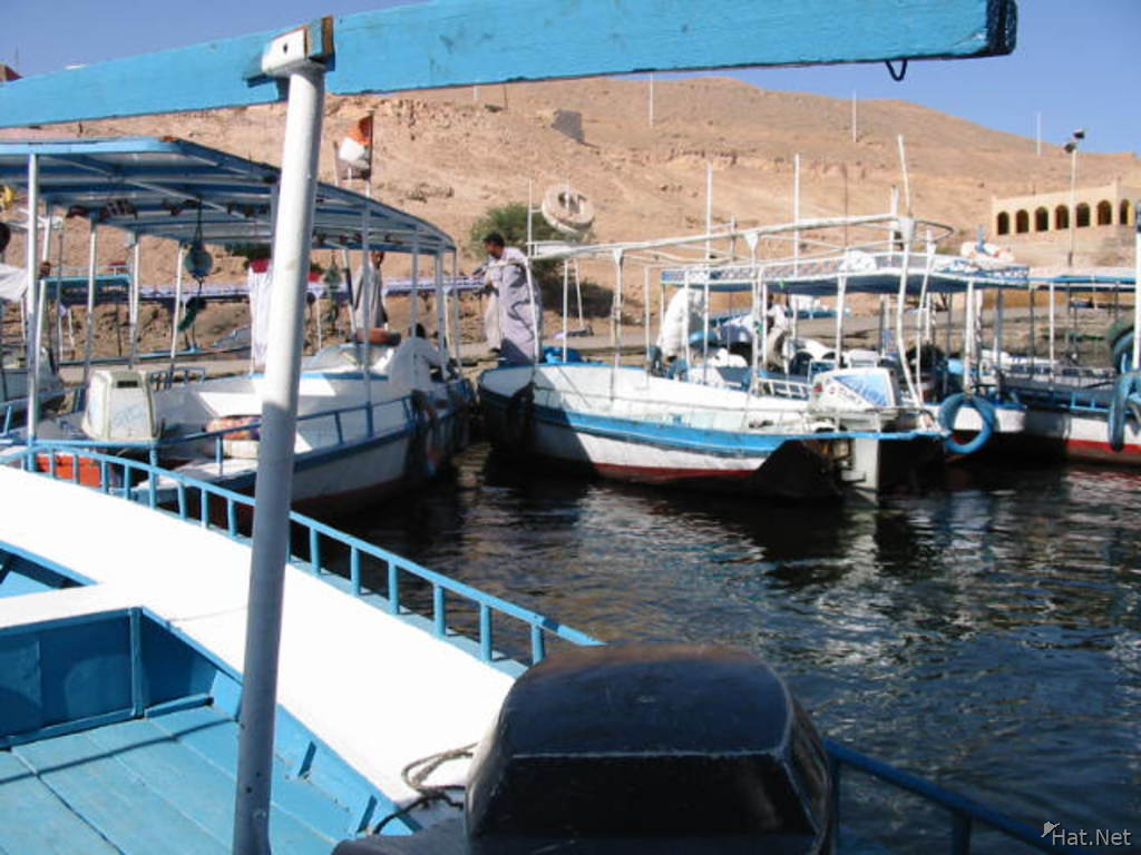 boats to philae s