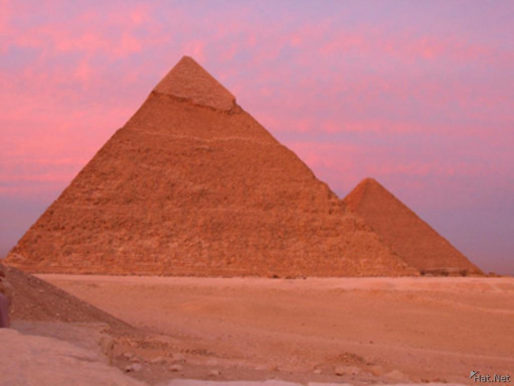 http://www.hat.net/album/middle_east/004_egypt/egypt.jpg