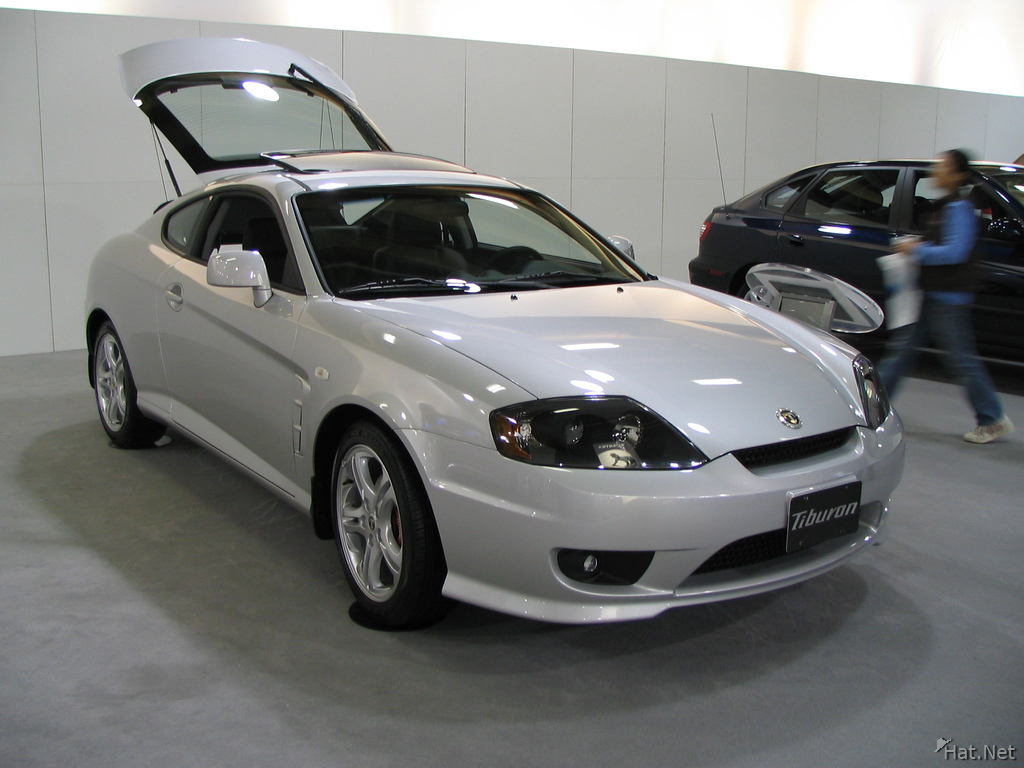 hyundai tiburon tuscani car show 2005 100 thousand photos. Black Bedroom Furniture Sets. Home Design Ideas