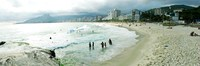 20091113165756_ipanema_beach