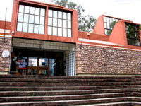 anthropological_museum_of_salta