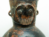 laughing jar Salta, Jujuy and Salta Provinces, Argentina, South America