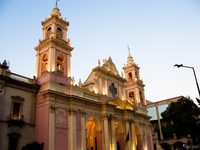 20091002191130_view--salta_cathedral