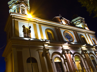 20091014175938_tupiza_cathedral