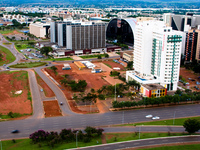 20091107184848_brasilia_shopping