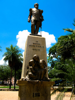antonio maria coelho Corumba, Mato Grosso do Sul (MS), Brazil, South America