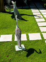 20091029151954_wolf_and_heron