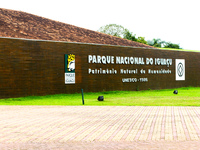 20090930115624_brazil_iguazu_national_park