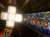 20091112153954_view--sun_cross_of_metropolitana