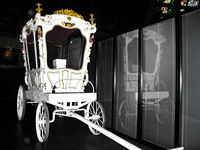 20091112155348_royal_carriage