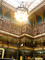 20091112134552_real_cabinete_portugese_de_leitura_library