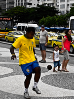 20091113175154_brazilian_football_player_at_copacabana_beach