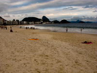 20091113175808_copacabana_beach