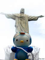 20091111120352_hello_kitty_and_redemption_of_christ