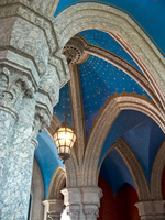 20091114143632_noble_room_arches