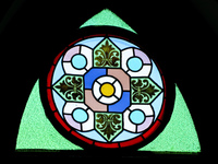 20091114144920_stained_glass_windows