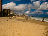 20091113152118_sunshine_of_ipanema