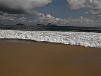 20091113153148_wave_of_ipanema