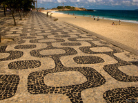 20091113161418_view--roads_of_ipanema