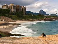 20091113162844_guitar_player_of_ipanema