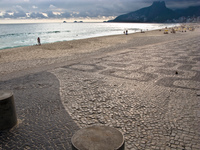 20091113170624_brazilian_in_ipanema