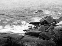 20091111155242_atlantic_shore