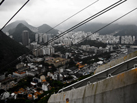 20091111171054_cable_cart_ascending
