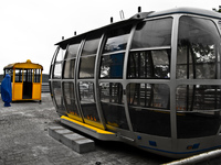 20091111171146_urca_cable_car