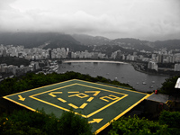 20091111171224_helicopter_landing_pad