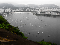 20091111171602_urca_harbour